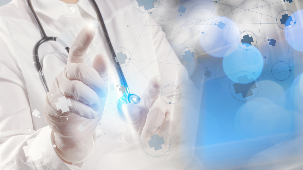 The Rise of Robotic Surgery in the Healthcare Industry