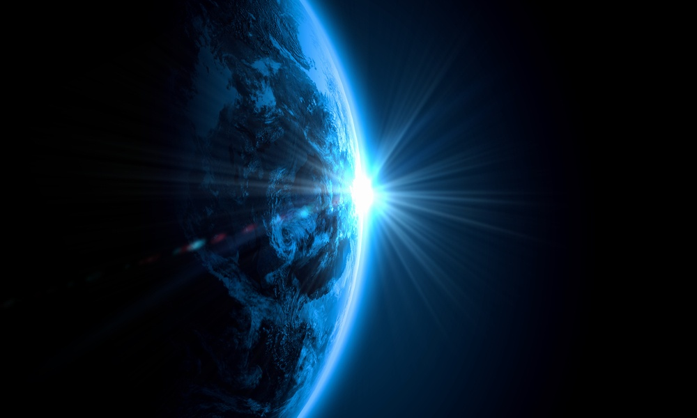 What's Driving Global Growth in the Nano Satellite Market?