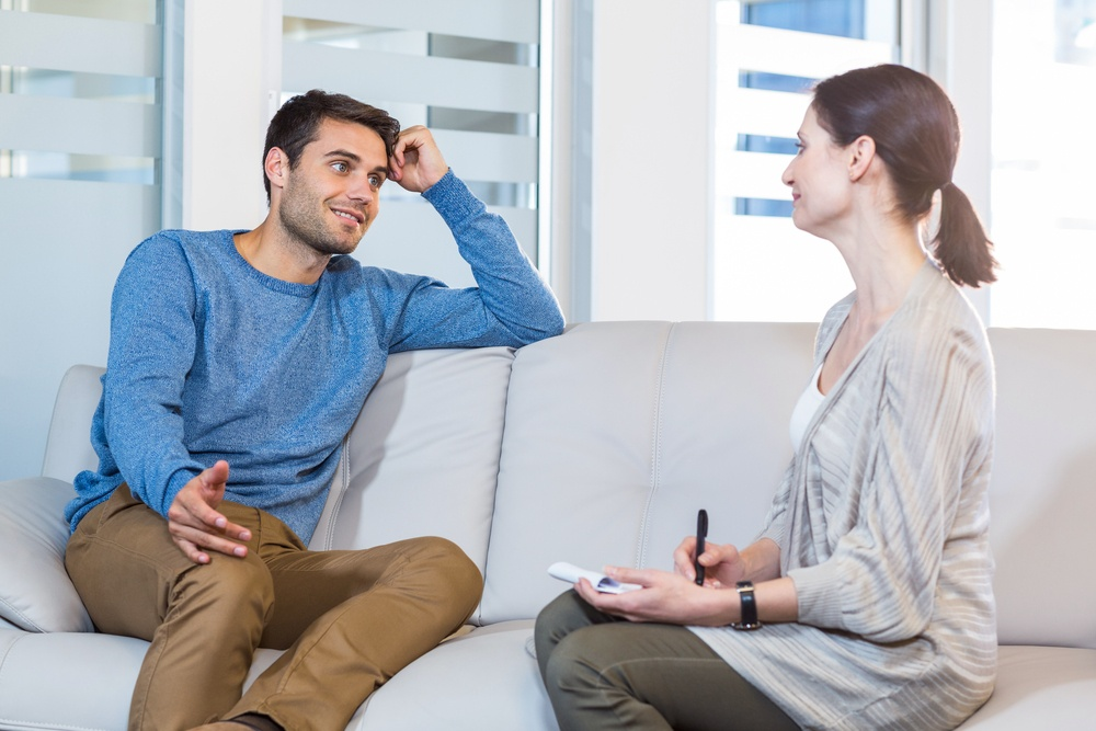 Top 6 Things to Know About the Personal Coaching Industry