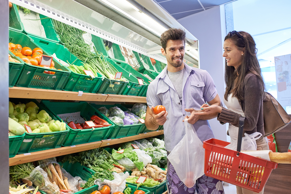 4 Food Industry Trends to Watch in 2019 and Beyond