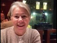 Meet Managing Editor & Senior Analyst Kathy Mickey