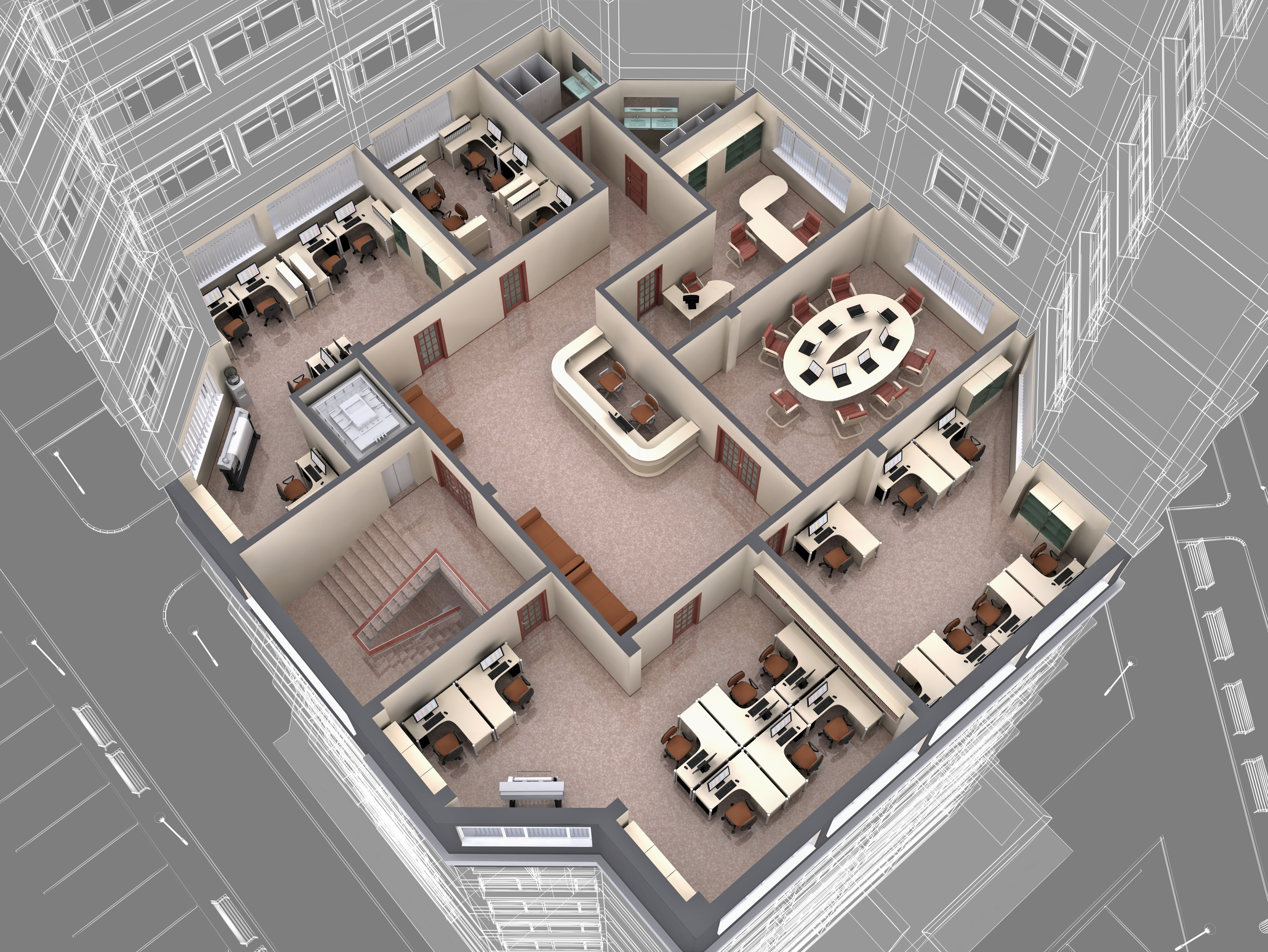 The benefits and how to calculate square footage accurately for How to calculate square footage of a room for flooring