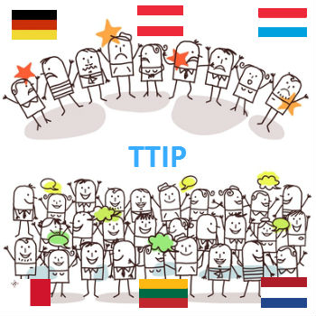 ttip_by_country