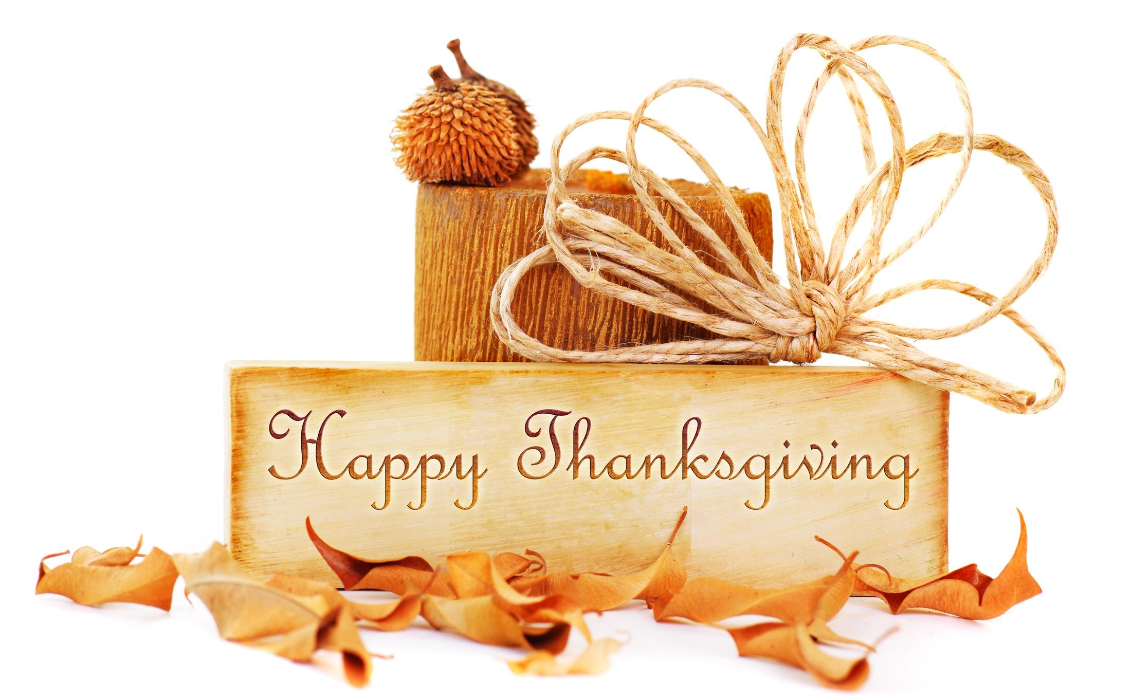 RMS_POS_Happy_Thanksgiving.jpg