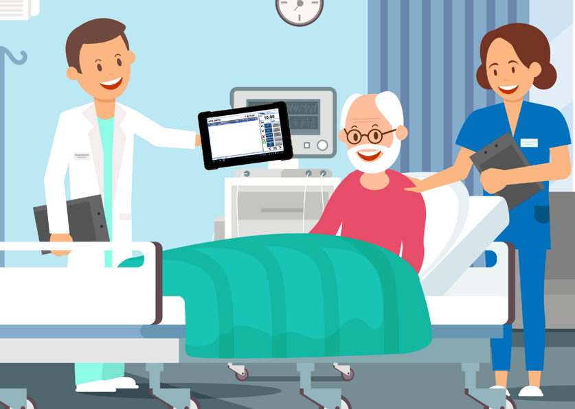 animated-bedside-discharge-rms-pos