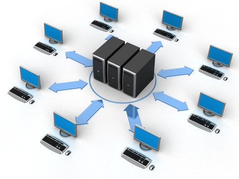 computer-interface-pharmacy-pos-rms