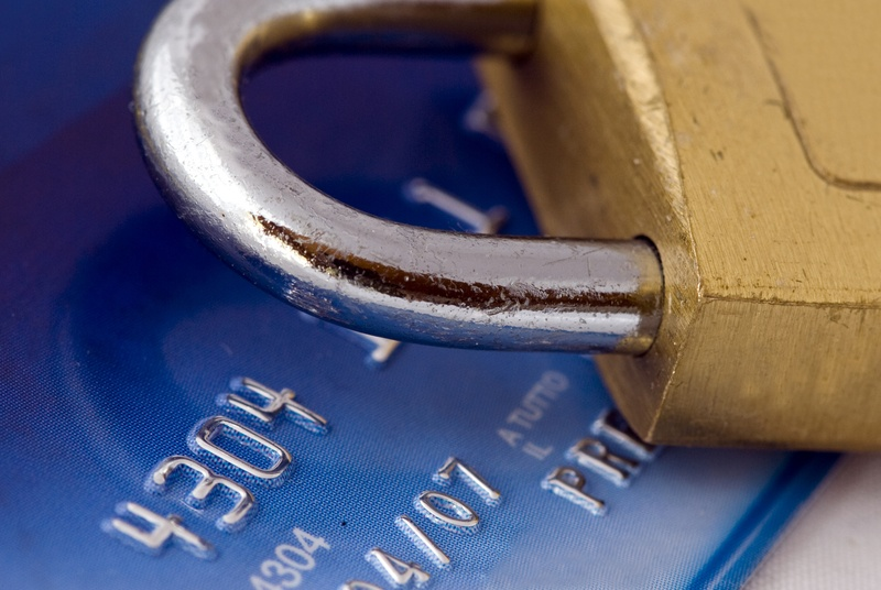 credit-card-security-features-rms-pos-pharmacy-system