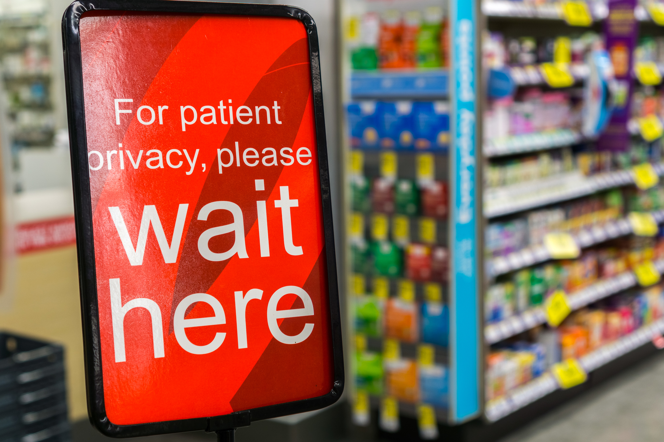 Protect_Your_Pharmacy_From_HIPAA_Violations_RMS_POS