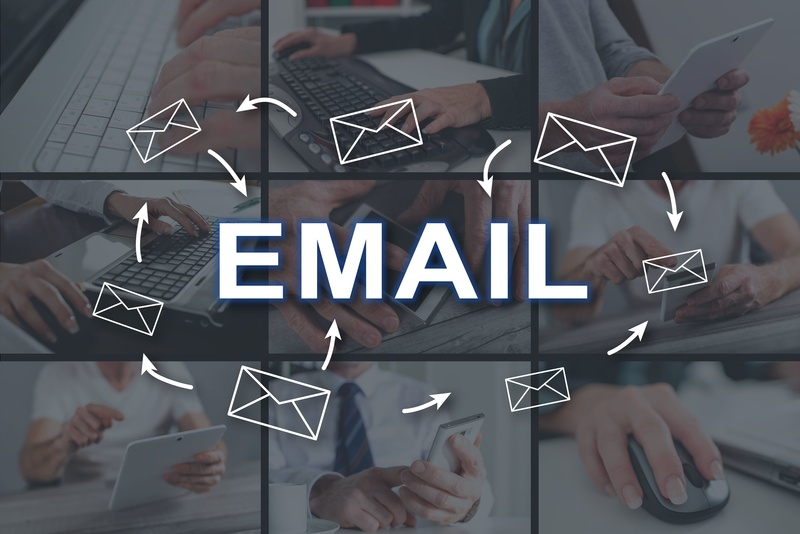 email-statements-receipts-pharmacy-pos-rms