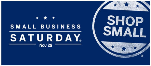 Amex-Small-Business-Saturday-rms-pharmacy-pos.jpg