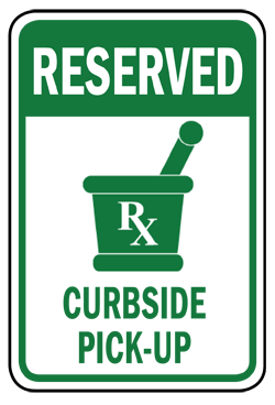 Curbside_Pickup_Sign_RMS_Pharmacy_POS-1