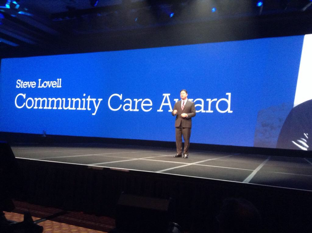 RMS_POS_ABC_Community_Care_Award