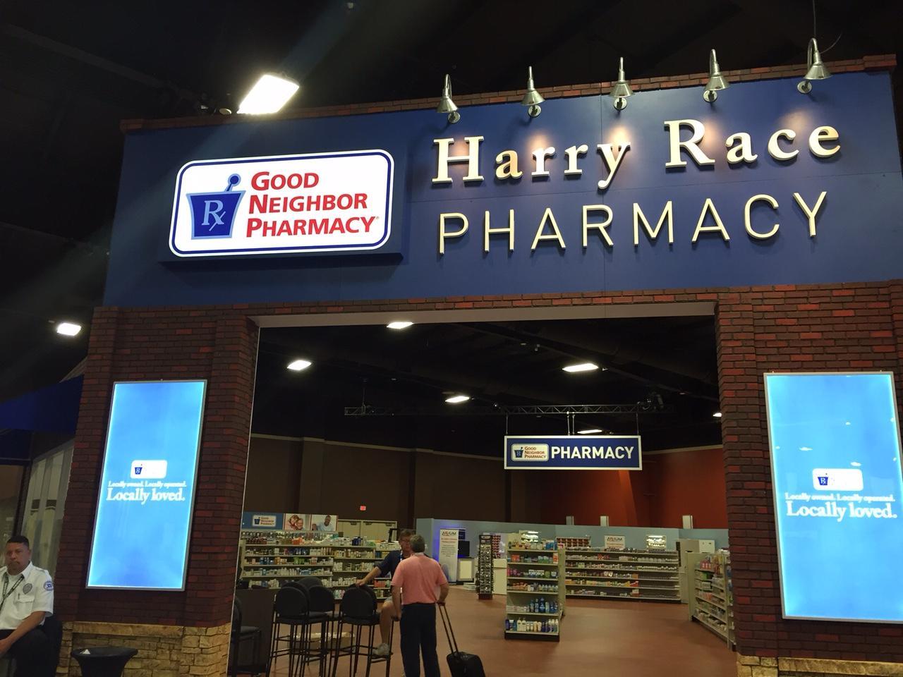 RMS_POS_GNP_Harry_Race