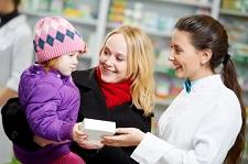 RMS_POS_family_pharmacy