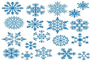 RMS_POS_snowflakes-1