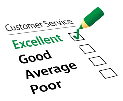 RMS_Pharmacy_POS_Excellent_Customer_Service_Rating