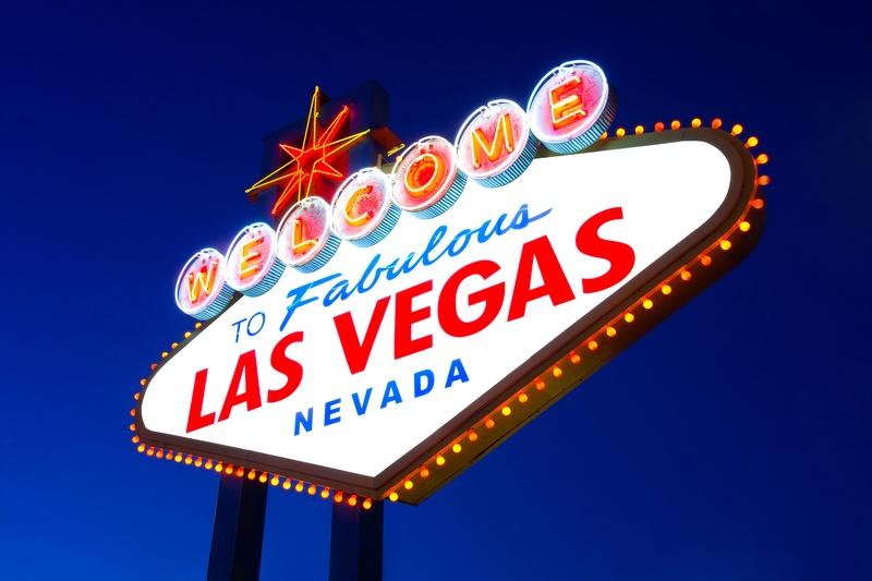 RMS_Pharmacy_POS_Las_Vegas_Sign.jpg