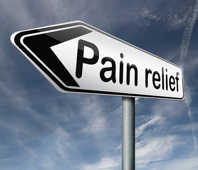 RMS_Pharmacy_POS_pain_relief
