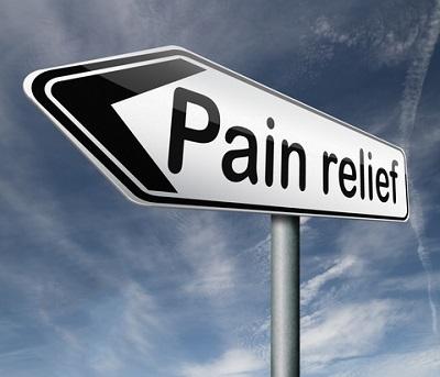 RMS_Pharmacy_POS_pain_relief