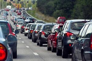 RMS_pharmacy_POS_traffic