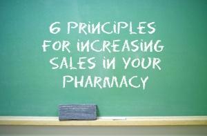 chalkboard_-_6_Principles