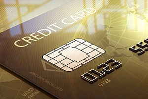credit_card_security_RMS_POS