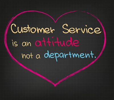 customer-service-rms-pharmacy-pos.jpg