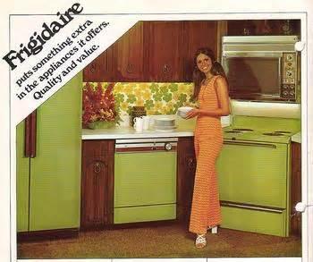 green_kitchen.jpg