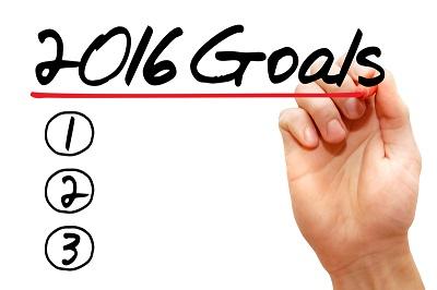 goals-2016-rms-pharmacy-pos.jpg