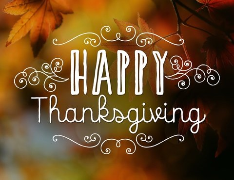 happy-thanksgiving-rms-pharmacy-point-of-sale.jpg