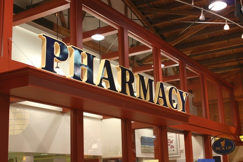 independent-pharmacy-rms-pos.jpg
