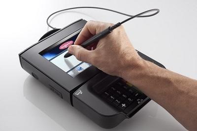isc350-touchscreen-rms-pharmacy-pos.jpg