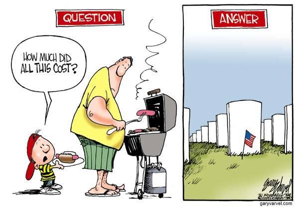 memorial-day-cartoon-rms.jpg