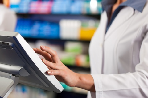 3 Processes that Your Pharmacy POS System Should Automate