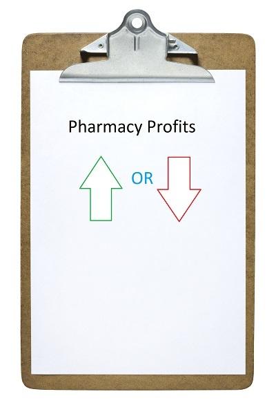 pharmacy-pos-data-points-rms.jpg