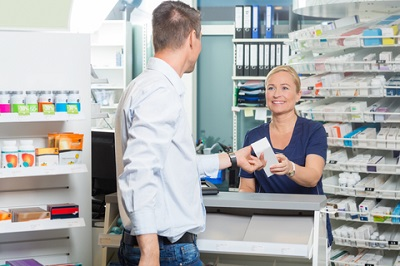 pharmacy-rms-pos-customer-service.jpg