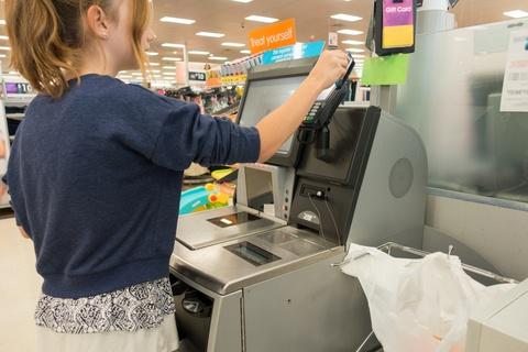 pharmacy-self-checkout-rms.jpg
