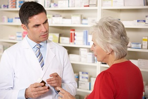 pharmacy_salesperson_RMS_POS