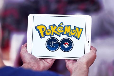 pokemon-go-rms-pharmacy-pos-business-idea.jpg