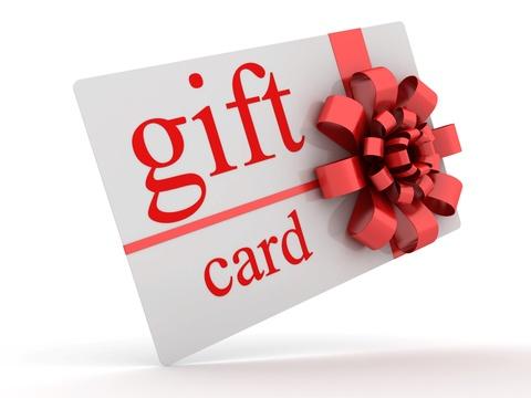 rms-gift-card-pharmacy-system-pos.jpg