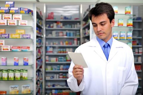 rms-pharmacy-expertise.jpg
