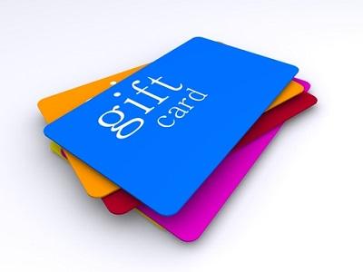 rms-pharmacy-gift-cards-pos.jpg
