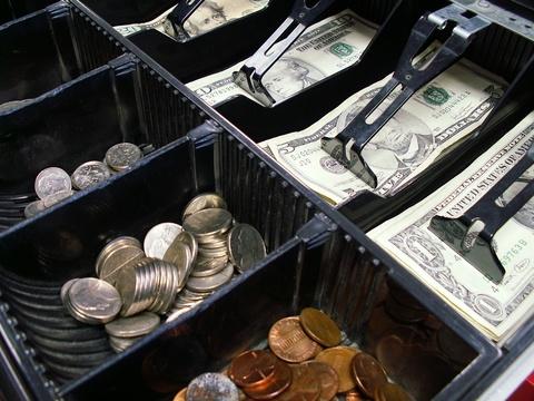 rms-pharmacy-pos-cash-drawer.jpg