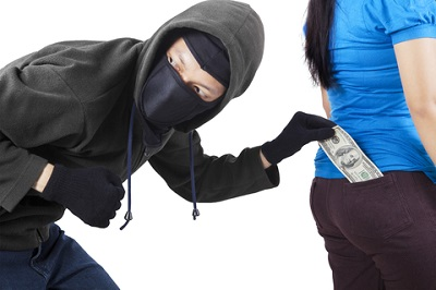 rms-pharmacy-pos-cash-register-theft.jpg