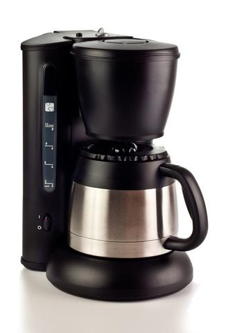 rms-pharmacy-pos-coffee-pot.jpg