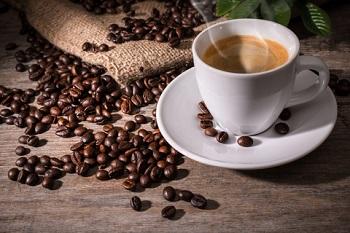 rms-pharmacy-pos-coffee
