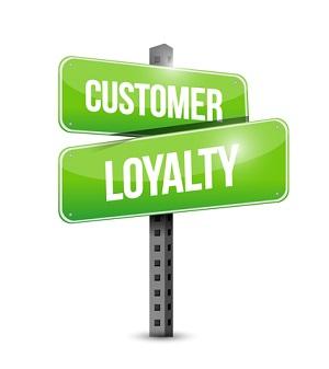rms-pharmacy-pos-customer-loyalty.jpg