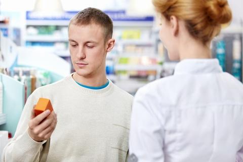 rms-pharmacy-pos-customer-service-1.jpg
