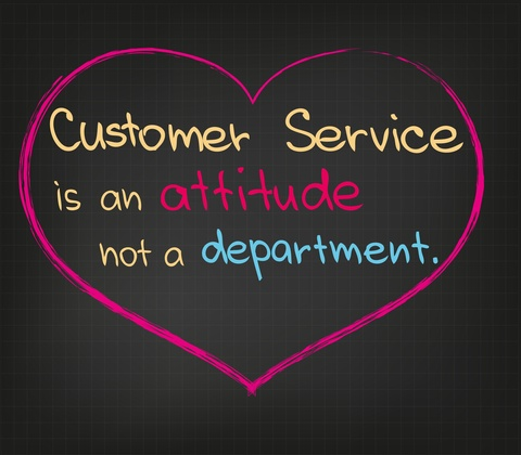 rms-pharmacy-pos-customer-service-attitude.jpg