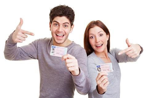 rms-pharmacy-pos-drivers-license-PSE.jpg